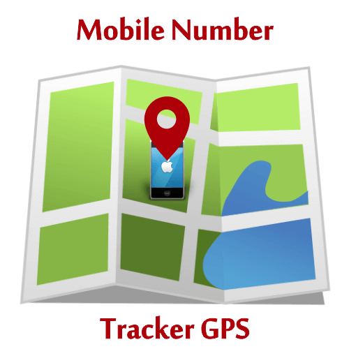 Trace Mobile Number Location